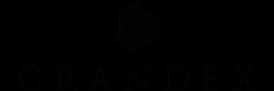 Grandex logo web 1