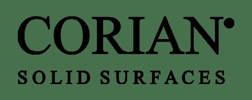 brandcorian 1522250318