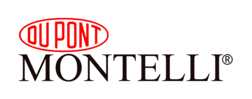 brandmonteli 1522345479
