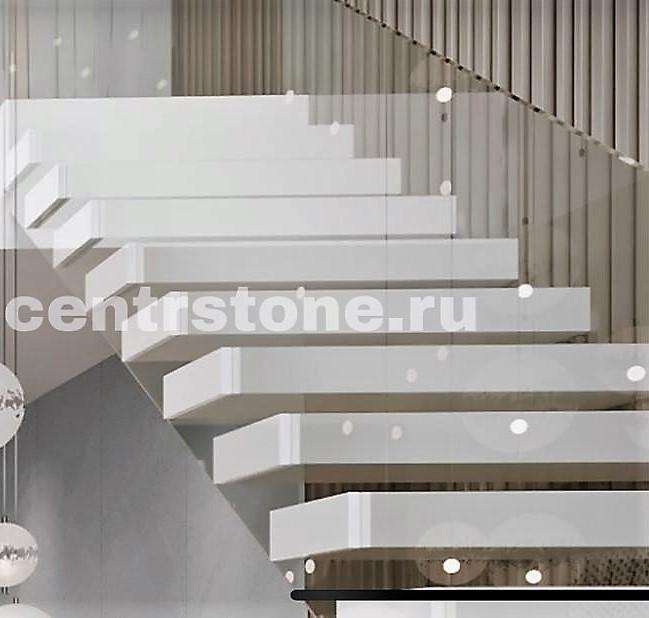 Лестницы Ступени