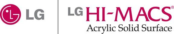 HI MACS-logo