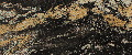 ORINOCO slab (2)