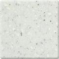 b105-snowflake