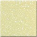 b201-white marble