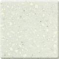 b502-new snow