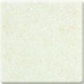 b610-sanded cream