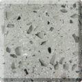 b718_gray_diamond