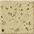 b738-sand diamond