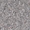 N-810-Cobble-Grey