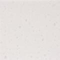 C-001-Cubic-White-710x710