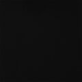 M-007-Black-710x710