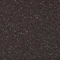 P-007-Brown-Eyes-710x710